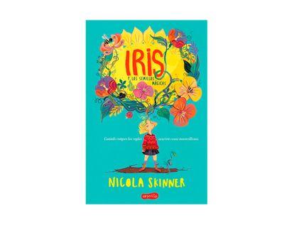 iris-y-las-semillas-magicas-9788417222468