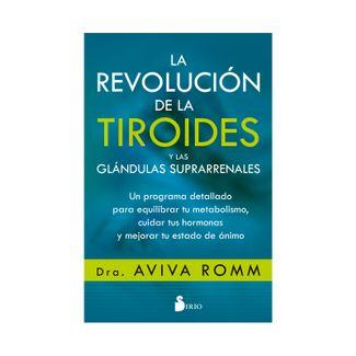 la-revolucion-de-la-tiroides-y-las-glandulas-suprarrenales-9788417399139