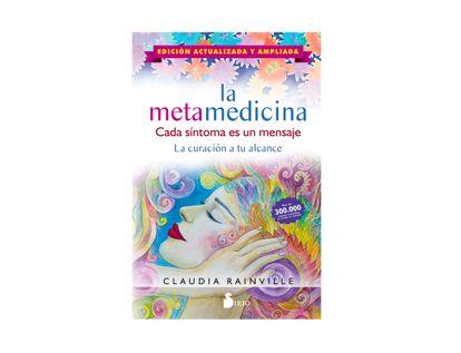 la-metamedicina-cada-sintoma-es-un-mensaje-9788417399979