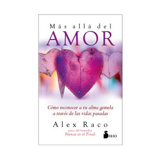 mas-alla-del-amor-9788418000348