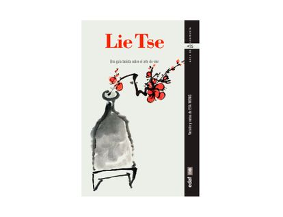 lie-tse-una-guia-taoista-sobre-el-arte-de-vivir-9788441440029
