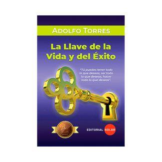 llave-de-la-vida-y-del-exito-9789588136028