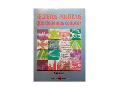 secretos-positivos-que-debemos-conocer-9789588573427