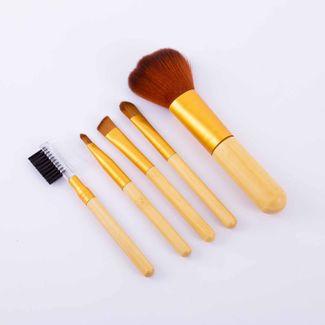 set-de-mini-brochas-de-maquillaje-x-5-unds-7701016837095