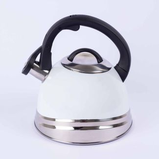 tetera-2-5l-acero-inoxidable-blanco-plata-7701016968751