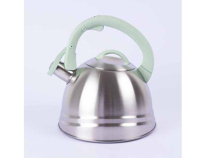 tetera-2-5l-acero-inoxidable-verde-plata-7701016968768