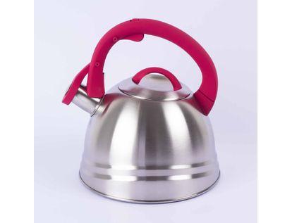 tetera-2-5l-acero-inoxidable-rojo-plata-7701016968775