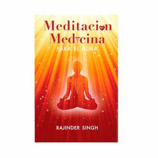 meditacion-medicina-para-el-alma-9780918224941