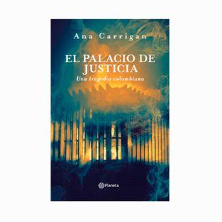 el-palacio-de-justicia-una-tragedia-colombiana-9789584289957