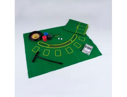 juego-ruleta-mini-4-en-1-7701016960960