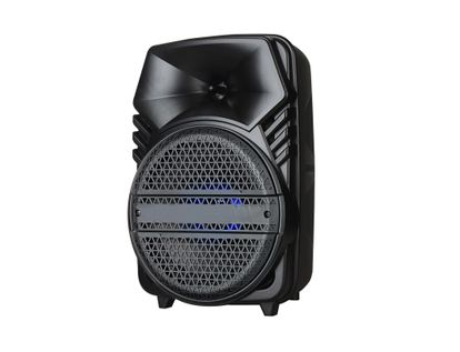 parlante-ads-tdm-08ap-20-w-rms-color-negro-7701016023894