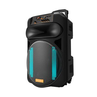 parlante-ads-teb-15d-80-w-rms-color-negro-7701016023993
