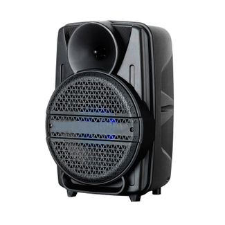 parlante-ads-tcl-08ap-10-w-rms-color-negro-7701016024990