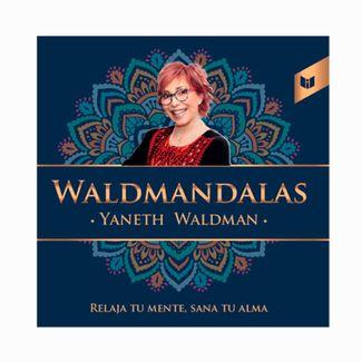 waldmandalas-9789587579536