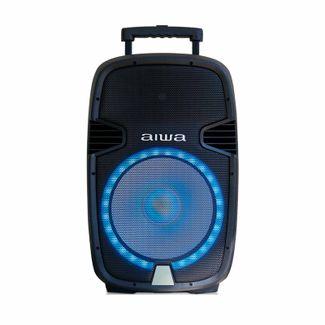 parlante-bluetooth-aiwa-awsp15tw-100w-rms-con-microfono-7453041022051