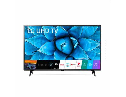 televisor-43-lcd-lg-43un7300pdc-uhd-4k-smart-tv-8806098670444