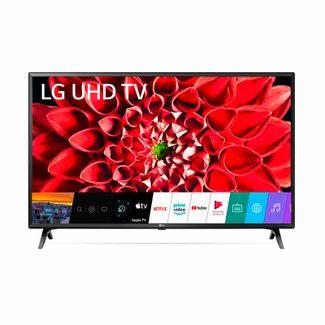 televisor-49-lcd-lg-49un7100pda-uhd-4k-smart-tv-8806098695058