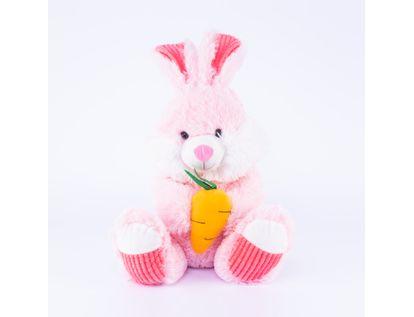 peluche-de-conejo-con-zanahoria-619470620436