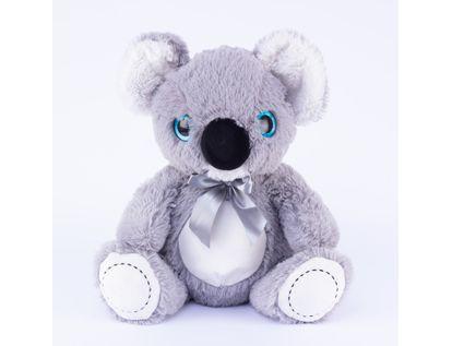 peluche-de-koala-con-mono-619470620443