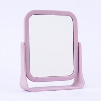 espejo-cuadrado-20-5-cm-con-base-rosado-7701016078573