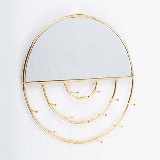 exhibidor-de-20-5-cm-para-joyas-circular-7701016852715