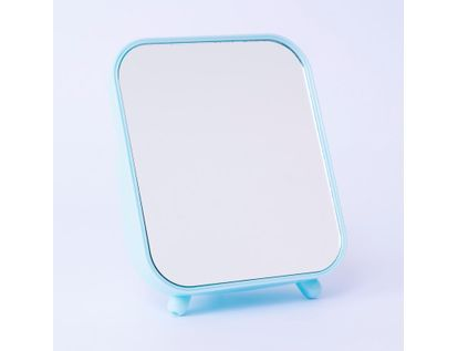 espejo-cuadrado-18-cm-azul-claro-7701016881456
