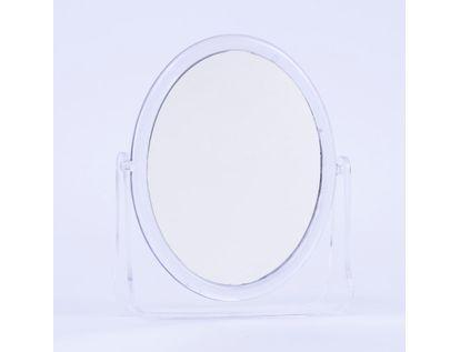 espejo-redondo-18-cm-azul-cielo-con-base-transparente-7701016882712