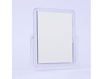 espejo-cuadrado-18-cm-con-base-transparente-7701016882729