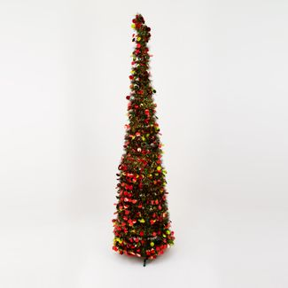 arbol-pop-up-de-180-cms-colores-rojo-verde-oscuro-y-claro-7701016049122