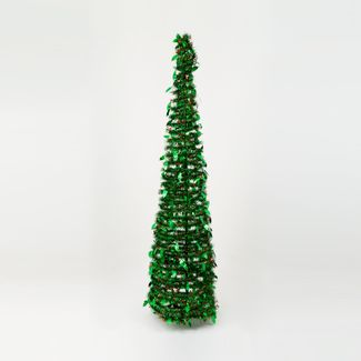arbol-pop-up-de-180-cms-color-verde-brillante-con-frutillas-rojas-7701016049177