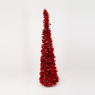 arbol-pop-up-de-180-cms-color-rojo-brillante-7701016049184
