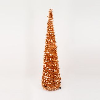 arbol-pop-up-de-180-cms-color-cobre-7701016049191