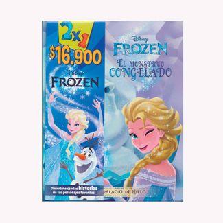 frozen-2x1-el-monstruo-congelado-y-el-festival-de-fin-del-invierno-7708304517820