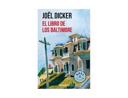el-libro-de-los-baltimore-9788466343114