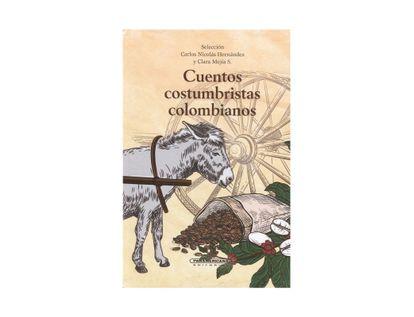 cuentos-costumbristas-colombianos-9789583061493