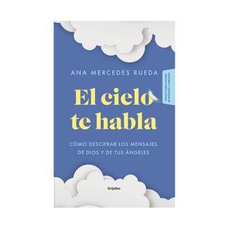 el-cielo-te-habla-9789585127050