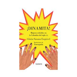 dinamita-9789585404557