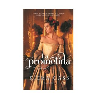 la-prometida-9789588763644