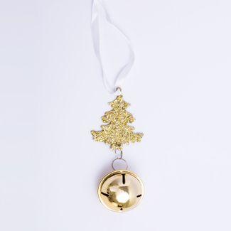 cascabel-colgante-con-arbol-pequeno-en-escarcha-color-dorado-21-cms-7701016006491