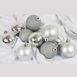 set-de-bolas-navidenas-plateado-7701016899253