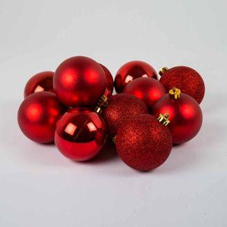 set-de-bolas-navidenas-rojo-7701016899345