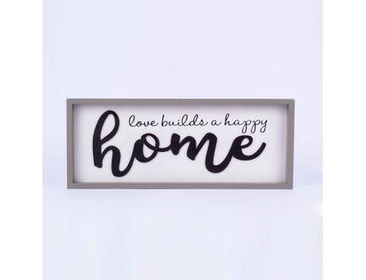 cuadro-rectangular-diseno-home-7701016941730