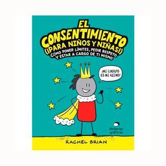 el-consentimiento-para-ninos-y-ninas--9786075571591