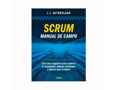 scrum-manual-de-campo--9786075571911