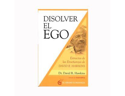 disolver-el-ego-9788412136753