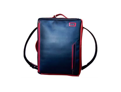 morral-cuero-new-generation-negro-1-607614
