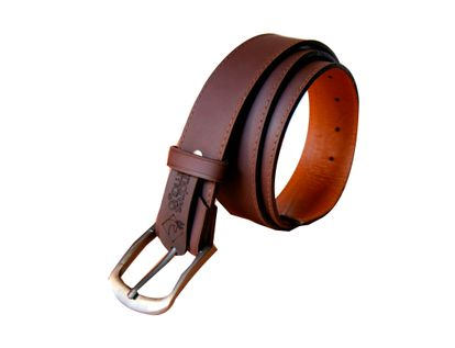 cinturon-para-hombre-color-cafe-607617