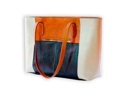 bolso-tote-cuero-tricolor-607618