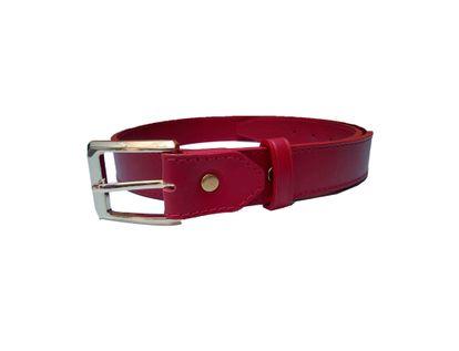 cinturon-para-dama-color-rojo-607619