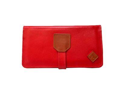billetera-dama-en-cuero-rojo-607620